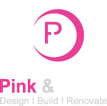 Pink And Black, Builders Canterbury